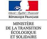 image-ministere-ecologie